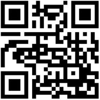 QR Code Generator Create QR codes here