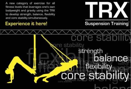trx-training-calgary-ab