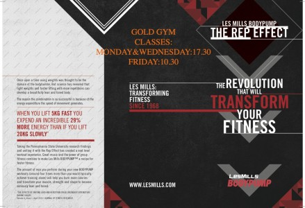 bodypump-brochure