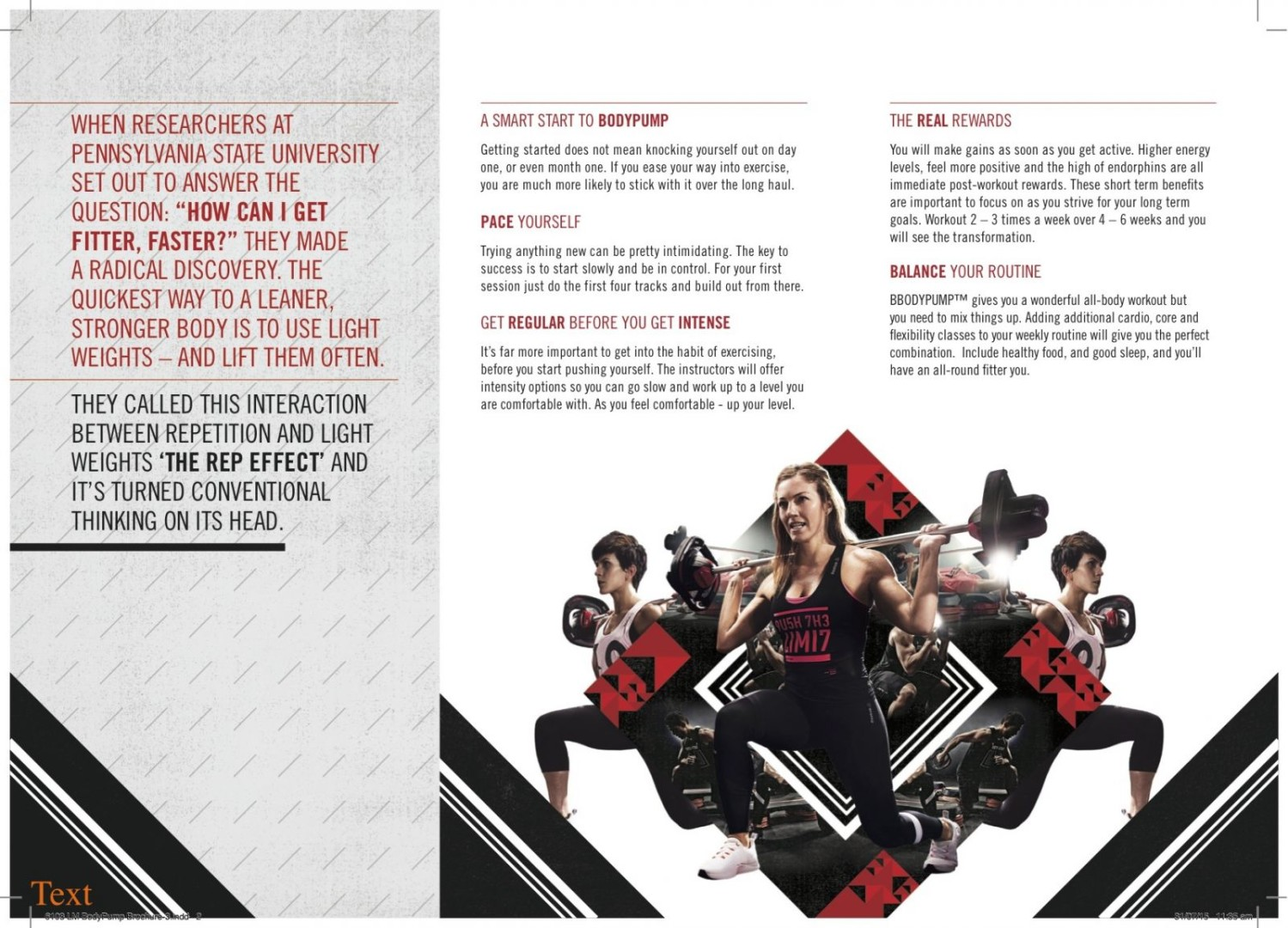 bodypump-brochure2