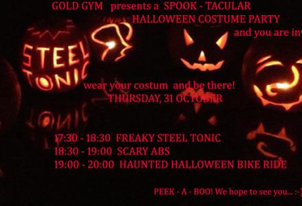 halloween_copy
