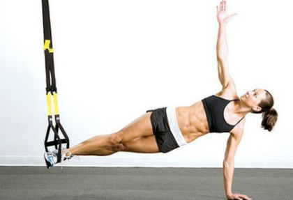 trx-abs-workout-5