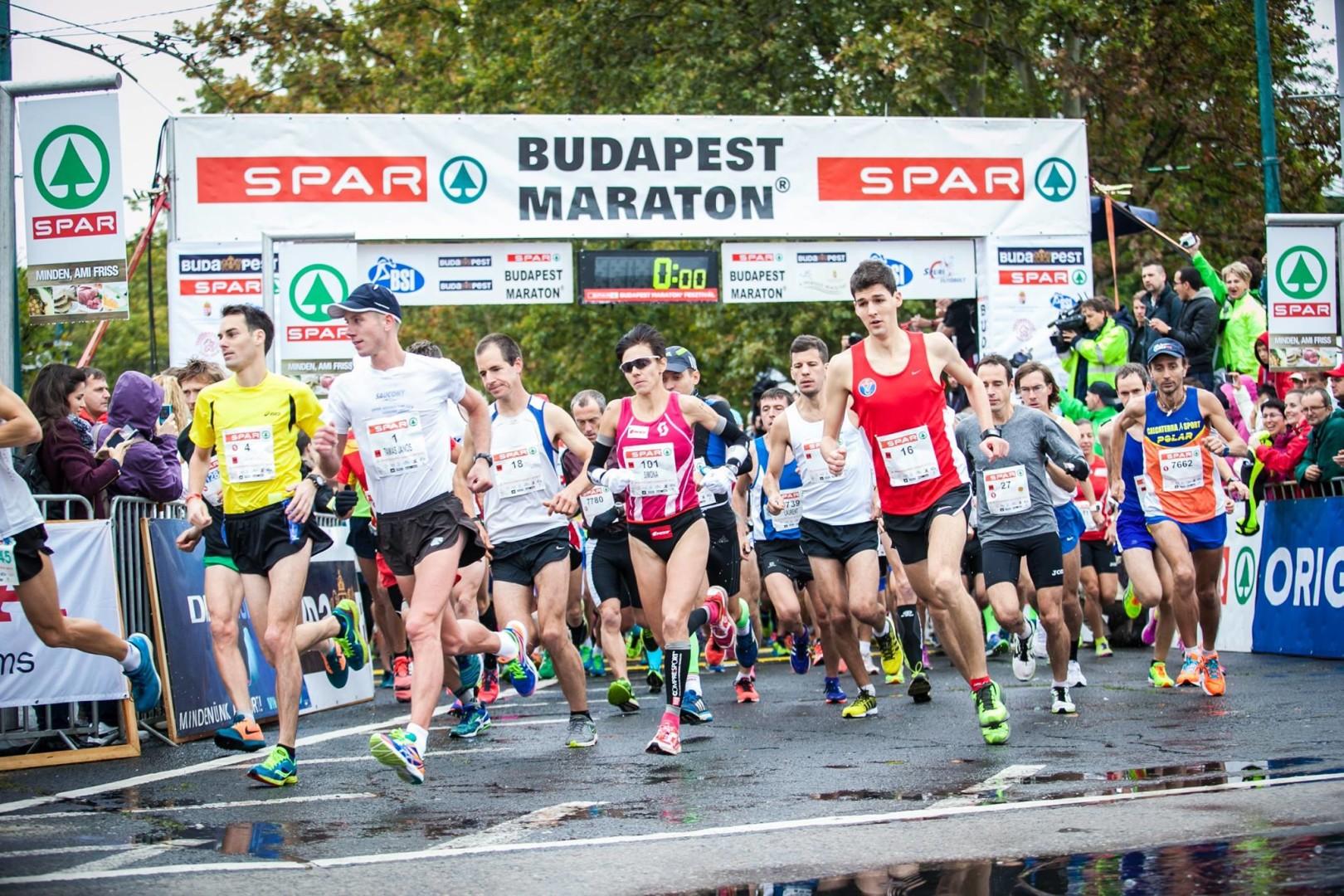 budapest-2015