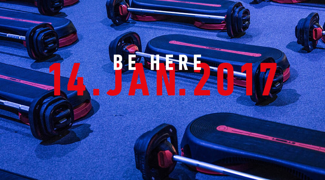 bodypump100-social-tile-be-here