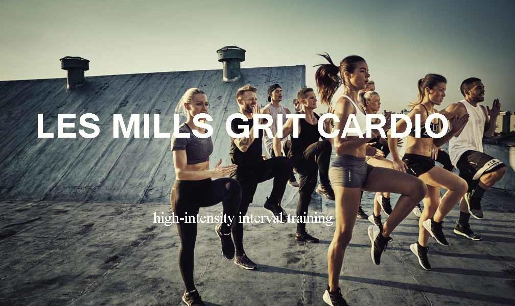 grit cardio copy