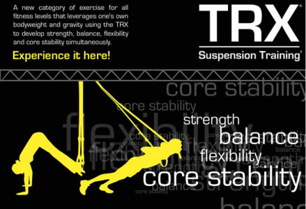 trx-training-calgary-ab