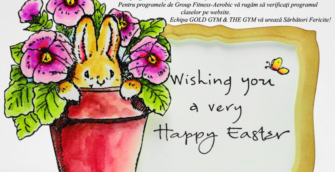 happy-easter-day-backgrounds-16_copy