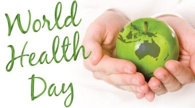 world-health-day-6